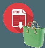 ebook gratuito obag