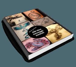 ebook gratuito tatuaggi simboli