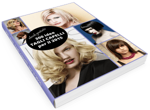 ebook gratuito tagli capelli 2015