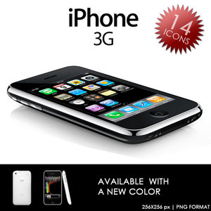 iphone icone gratis iphone icone gratis - Download sfondi ed icone gratis per iPhone Vodafone