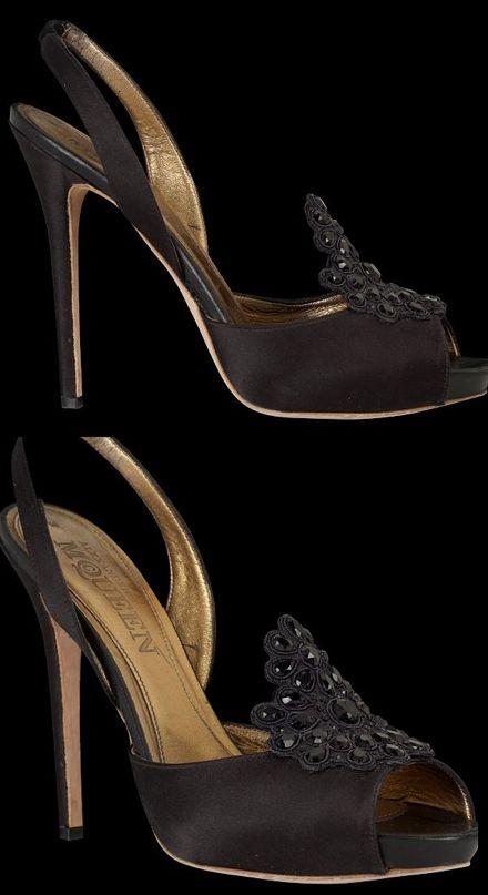 scarpe-jennifer-lopez.JPG