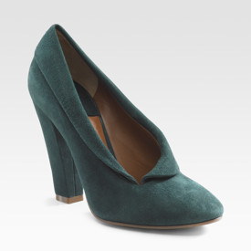scarpe-lindsay-lohan.jpg