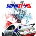 superstars-v8
