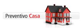 Schermata 2010 01 19 a 17 - Condizioni calcolo preventivo Directline assicurazione per la casa