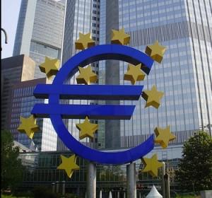 euribor euribor 300x280 - Minimo storico per il tasso euribor 360 a 3 mesi gennaio 2010