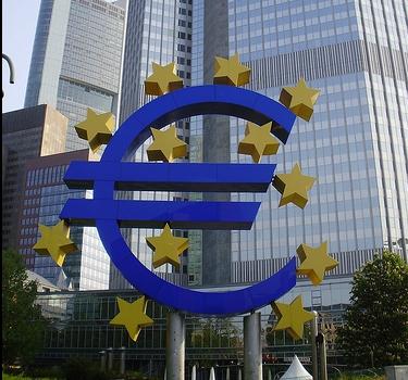 euribor - Minimo storico per il tasso euribor 360 a 3 mesi gennaio 2010