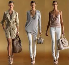 Collezione 2011 Gucci