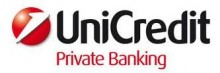 Unicredit banca spa