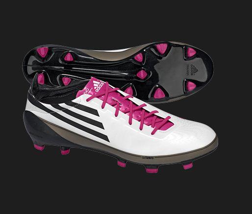 scarpe adidas 2011