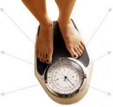 dimagrire senza dieta dimagrire senza dieta - Dimagrire senza dieta: perdere peso con meno 100 calorie giorno