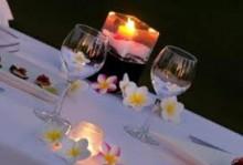 Cena romantica San Valentino Cena romantica San Valentino 220x149 - Ricette afrodisiache per una cena romantica a San Valentino