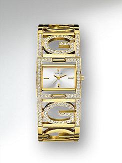 Orologio Guess prezzo 169 Euro nuova collezione 2011