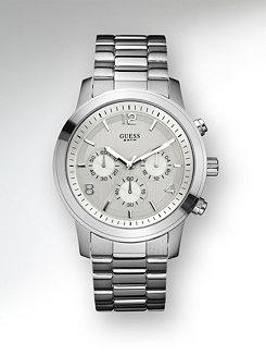 Orologio Guess prezzo 179 E primavera estate 2011