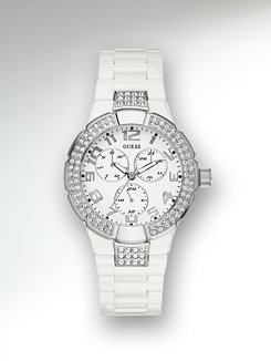 Orologio Guess prezzo 189 Euro nuova collezione 2011