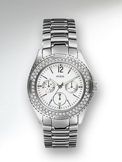 Orologio Guess prezzo 199 E nuova collezione 2011
