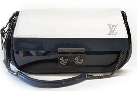 6c958c3b6d Pochette Louis Vuitton PE 2011 - The house of blog