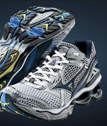 huge discount 4d19d 08c9f scarpe running a3 mizuno