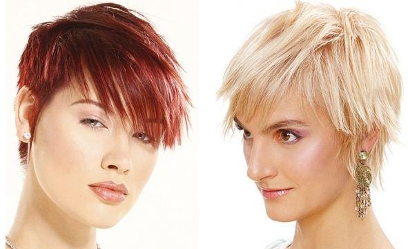 taglio capelli lunghi scalati tutorial ganteng blog