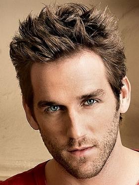Tagli di capelli per uomo