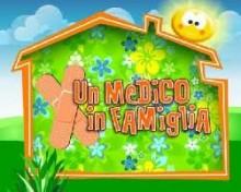 Un medico in famiglia 7