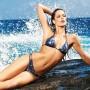 Bikini con paielttes Yamamay estate 2011