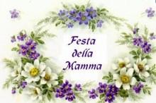 Frasi e poesie festa della mamma 2011