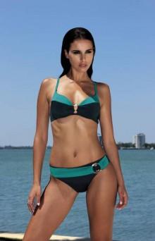 Costume Bikini Lovable estate 2011