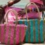 Borse in paglia da spiaggia Carpisa estate 2011 Borse in paglia da spiaggia Carpisa estate 2011 90x90 - Catalogo borse Carpisa da mare estate 2011