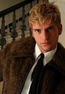 Tagli capelli uomo 2011: corti, medi e lunghi