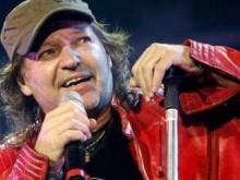 Vasco Rossi va in pensione, date ultimi concerti 2011