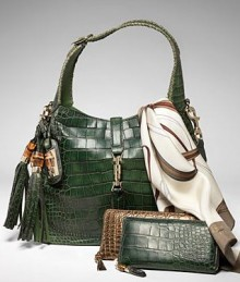 Borsa New Jackie linea 1921 Collection Gucci
