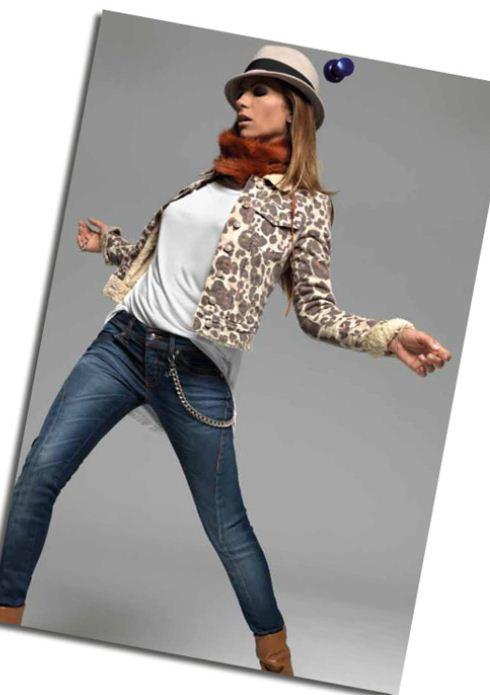 Интернет Магазин Женской Одежды Вуаля С Доставкой