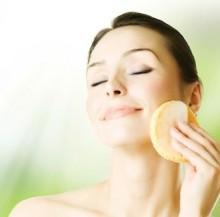 Rimedi acne con le maschere naturali per il viso