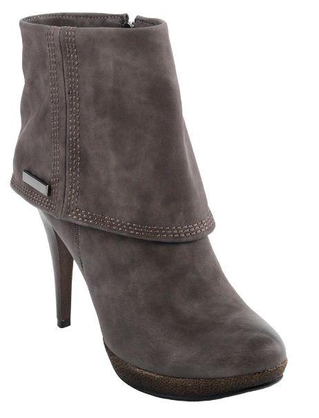 miglior servizio 83519 ab37b Catalogo scarpe e stivali Pittarello inverno 2011 2012 | The ...
