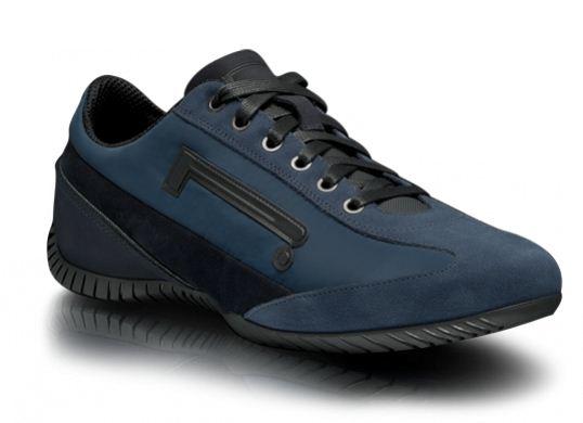 competitive price 5292d 9f012 scarpe uomo pirelli