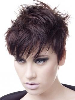 Perdere capelli