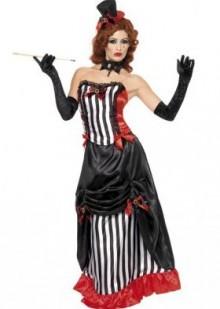 Abiti maschere e costumi Carnevale 2012 fai da te o da comprare Abiti maschere e costumi Carnevale 2012 fai da te o da comprare 220x309 - Abiti, maschere e costumi Carnevale: fai da te o da comprare