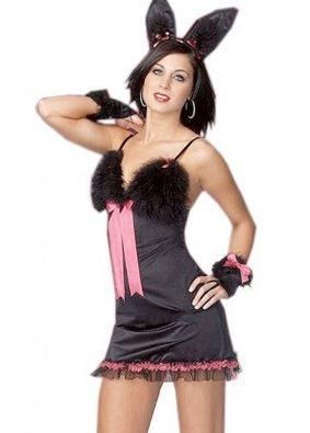 CarnevaleVeneziano - Vendita online vestiti carnevale e costumi carnevale per adulti e bambini - Vestiti e Costumi di Carnevale, Abiti, Maschere e Parrucche per Carnevale, Feste e Party.