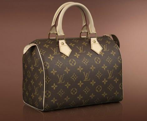 Come riconoscere una borsa Louis Vuitton originale da una falsa Come  riconoscere una borsa Louis Vuitton 1a8e69094fa7