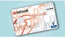 Conto Super Genius di Unicredit