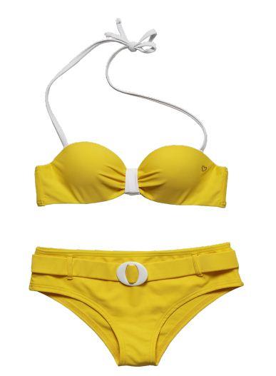 Bikini oviesse estate 2012 Euro 30 - Costumi da bagno Oviesse estate 2012