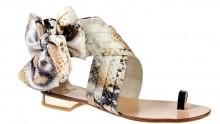 Collezione scarpe e sandali Braccialini primavera estate 2012 Collezione scarpe e sandali Braccialini primavera estate 2012 220x124 - Scarpe e sandali Braccialini collezione primavera estate 2012