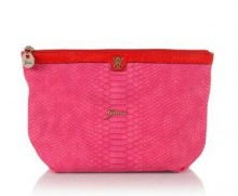 Idee regalo San Valentino 2012 firmate Guess Idee regalo San Valentino 2012 firmate Guess 220x181 - Idee regalo San Valentino 2012 firmate Guess