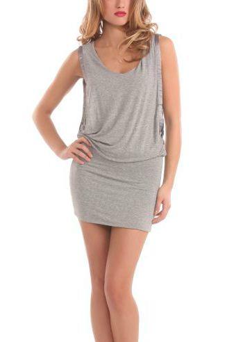 Mini dress Guess estate 2012
