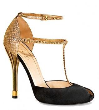 Moda scarpe e sandali primavera estate 2012 Moda scarpe e sandali primavera estate 2012 - Moda scarpe e sandali primavera estate 2012