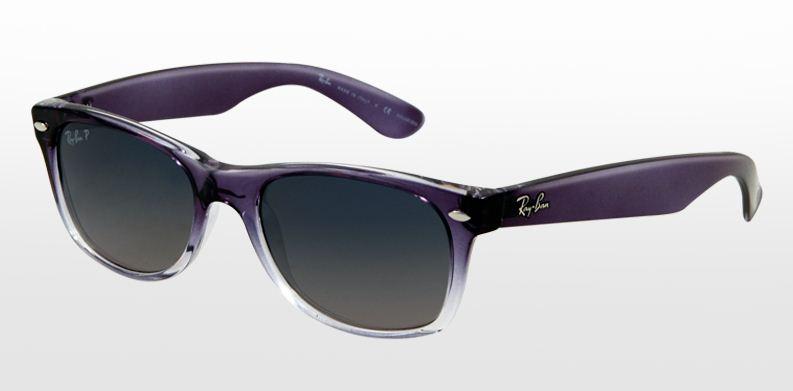 occhiali da sole ray ban amazon