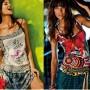 Abiti Desigual estate 2012 Abiti Desigual estate 2012 90x90 - Catalogo abbigliamento Desigual primavera estate 2012