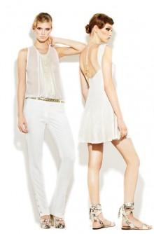 Catalogo Pinko abbigliamento primavera estate 2012 Catalogo Pinko abbigliamento primavera estate 2012 220x334 - Catalogo abbigliamento Pinko primavera estate 2012