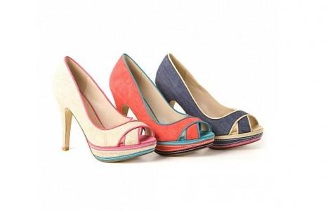 pittarello scarpe online > OFF57% sconti