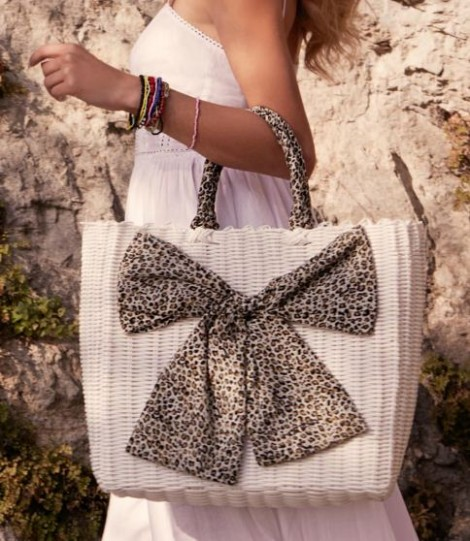 Catalogo prezzi  borse Carpisa estate 2012